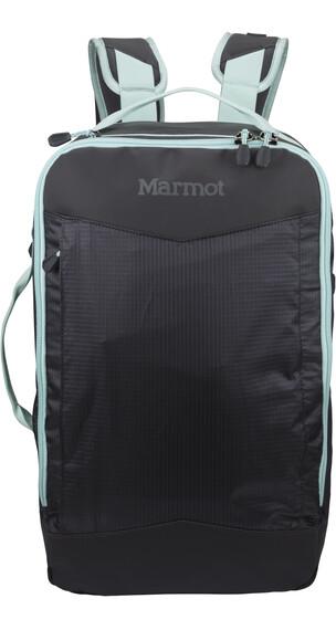 Marmot Monarch 22 Daypack Dark Charcoal/Blue Tint